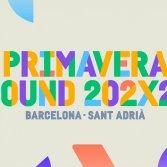 Sarà un Primavera Sound 2022 monumentale: ecco la line up del festival di Barcellona