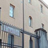 Storia dell'Asilo: la cultura che resiste a Napoli