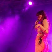 cmqmartina sul palco del MI MANCHI - foto di Nicola Braga