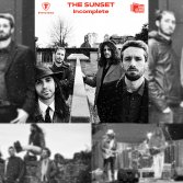 Road to the Main Stage by Firestone: complimenti ai The Sunset!