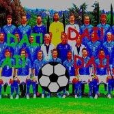 Europei di calcio: 10 inni alternativi per l'Italia