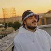Esseho: Roma Sud nun se batte