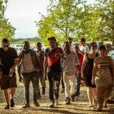 Giornata Mondiale del Rifugiato: microfoni aperti contro i confini chiusi