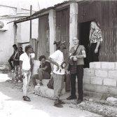 Mozambico Calling: Mace e Gemitaiz raccontano la loro Africa