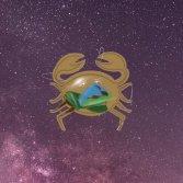 L'oroscopo di Futura 1993: luglio val bene un toy boy