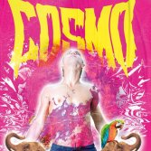 Cosmo lancia il primo live senza distanziamento: ecco come sarà