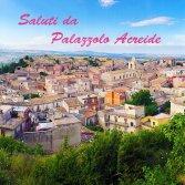 Vogliamo l'Eurovision a Palazzolo Acreide!