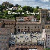 Vogliamo l'Eurovision a Bertinoro di Romagna!