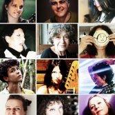 """""""Donna circo"""" è stato il primo album femminista italiano"""