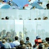 Genova 2001: i tre giorni che ci hanno tolto per sempre la voce