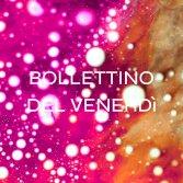 Il Bollettino della settimana #29