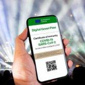 Green Pass: cosa cambia per concerti, festival e discoteche dal 6 agosto