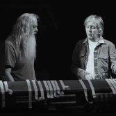 Paul McCartney e il tutorial perfetto su come si scrive una canzone pop
