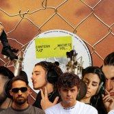 """""""Cantera Machete vol.I"""": gli 11 artisti si raccontano in esclusiva"""