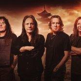 """Nessuno è più fedele di un metallaro: il """"caso Iron Maiden"""" e il ritorno del disco fisico"""