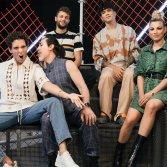 X Factor 15: tutte le novità di questa edizione