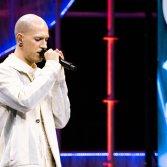 X Factor 2021: musica e il rap scompare