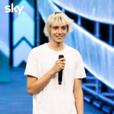 X Factor 2021: i cinque momenti più belli della prima puntata