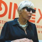 Malika Ayane al Medimex 2021