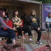 Quale futuro per la musica indipendente: riguarda il nostro talk