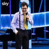 X Factor: i cinque momenti più belli della terza puntata