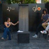 glo™ &more stage: i 25 anni di rock dei Negrita e il debutto di Comete
