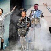 Sabaudian Rhapsody: 10 proposte per un perfetto Eurovision a Torino