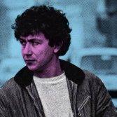 Gli anni '70 folk, punk e rock di Edoardo Bennato