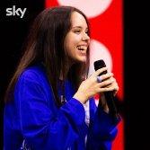 X Factor 2021: i cinque momenti più belli della quinta puntata