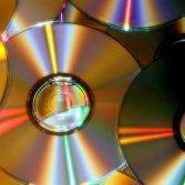 Perché i cd hanno ricominciato a vendere