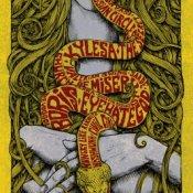 poster, foto immagine
