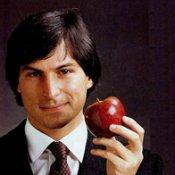 apple, foto immagine