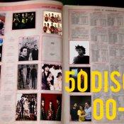 top 2010, foto immagine
