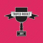 trofeo, foto immagine