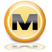 megavideo, foto immagine