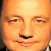 sopa, L'onorevole Gianni Fava (Lega Nord)