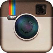 social network, foto immagine