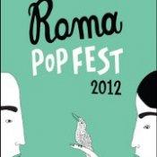 roma, foto immagine