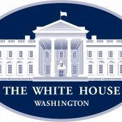 megavideo, Megaupload contro la Casa Bianca: Kim Dotcom accusa il vicepresidente Joe Biden di aver ordinato la chiusura di Megaupload e Megavideo