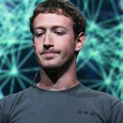 facebook, Guai in vista per Mark Zuckerberg: si parla di dimissioni, mentre un sito cinese accusa Facebook di aver copiato la timeline