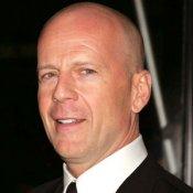 apple, Bruce Willis minaccia un'azione legale contro Apple