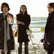 radio 2 rai, I Verdena alle prese con la cover di Moby Dick dei Led Zeppelin