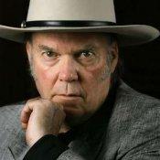 apple, La nuova vita di Neil Young, imprenditore della musica digitale