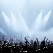 problema live, Se i concerti vanno male è anche colpa di un pubblico non educato alla musica