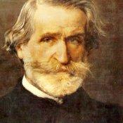 lirica, Dimartino e la cover di Giuseppe Verdi
