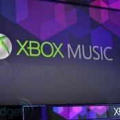 internet, Xbox Music è il nuovo servizio musicale di Microsoft