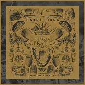 download, Esce il 30 ottobre il nuovo EP di Fabri Fibra Casus Belli
