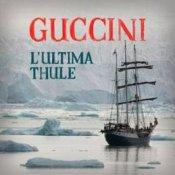 tracklist, La copertina e la tracklist de L'ultima Thule di Francesco Guccini