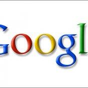 google, Parte oggi in Italia Google Play Music