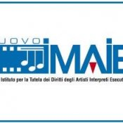 diritti musicisti, 205 rinvii a giudizio per truffa nell'ambito dell'inchiesta sull'IMAIE